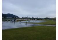 『長良川を美しくしよう運動』に参加してきました。 by有田