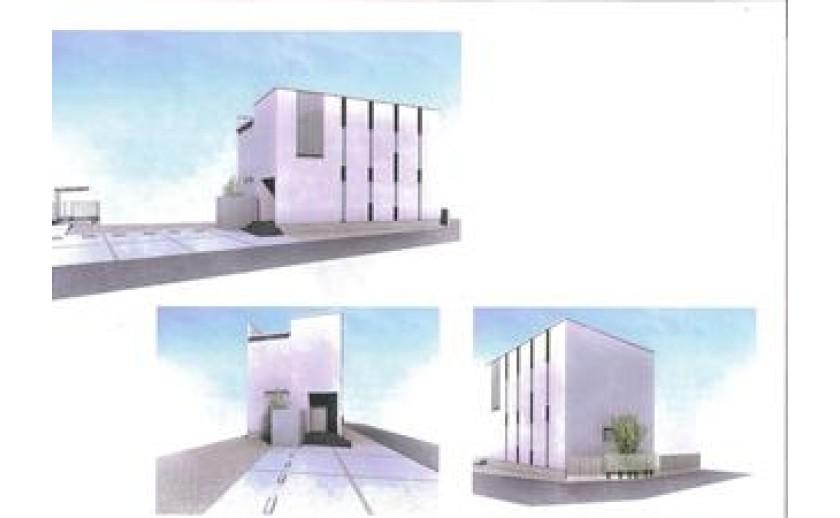 岐阜で注文住宅提案しています。 by日置