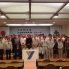 H28年度 矢島建設興業(株)安全大会を行いました