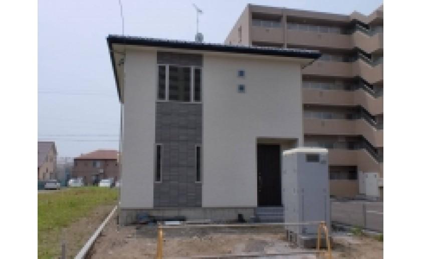 本日の注文住宅・現場レポート Vol.13