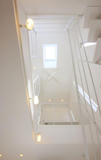 お客様のこだわりを実現!安心・快適に暮らせるシンプルデザイン住宅