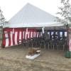 (株)美谷喜様 地鎮祭を執り行いました。